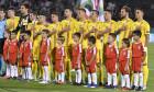 Live text România - Serbia Liga Națiunilor