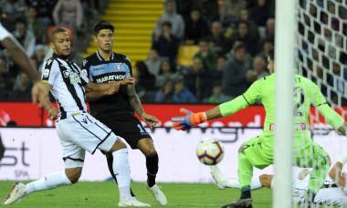 Udinese v SS Lazio - Serie A