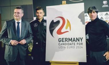 germania euro