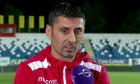 Ionel Danciulescu demisie Dinamo