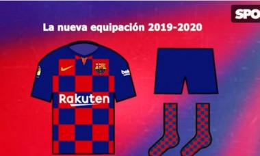 echipament barcelona bun