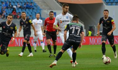 VIDEO Craiova - Hermannstadt 1-1 Liga 1
