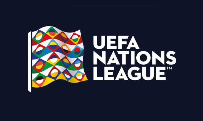 nation league uefa
