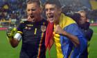 FOTBAL:ROMANIA U21-LIECHTENSTEIN U21, PRELIMINARIILE CE 2019 (16.10.2018)
