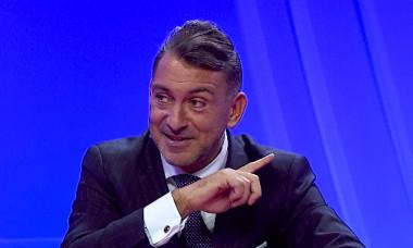 Ilie Dumitrescu a făcut pariu că România va ajunge cel puțin în semifinalele Campionatului European U21 din 2019