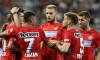 FCSB l-a pierdut pe Mihai Pintilii pentru tot restul anului, după accidentarea suferită la naționala României