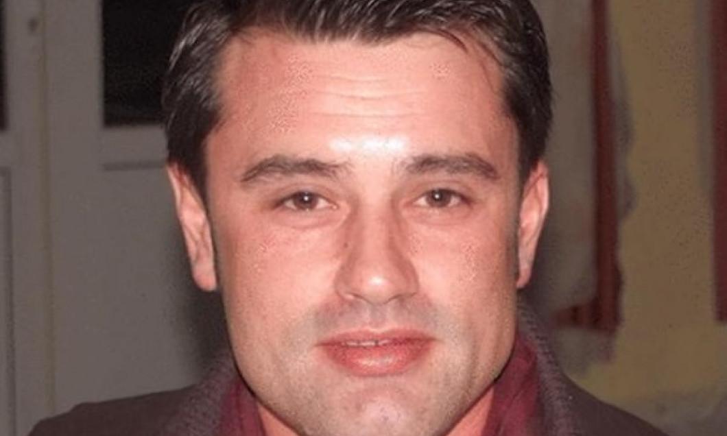 Marian Copilu este unul dintre cei mai discreți președinți din Liga 1