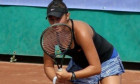 Ilona Ghioroaie ITF tenis Romania