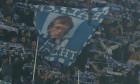 Fanii Craiovei au pregătit un moment special pentru a-l omagia pe Ilie Balaci