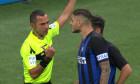 Icardi Inter - Milan