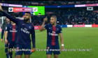 choupo-moting kylian mbappe