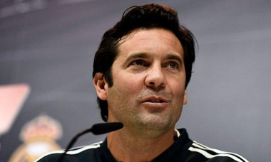 Solari record Real