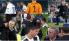 colaj gesturi mourinho