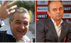 Gigi Becali FCSB Alexandru David Dinamo play-off
