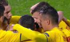 LIVE Muntenegru Romania Liga Natiunilor gol Tucudean