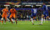 VIDEO Chelsea - PAOK 4-0 UEFA Europa League