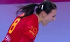 cristina-neagu-campionatul-euroean