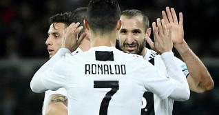 Cristiano Ronaldo2