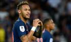 Neymar jr,