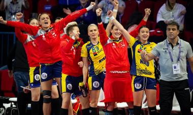 Romania-ungaria-campionatul-european