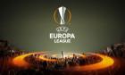 europa league propune partide extrem de interesante