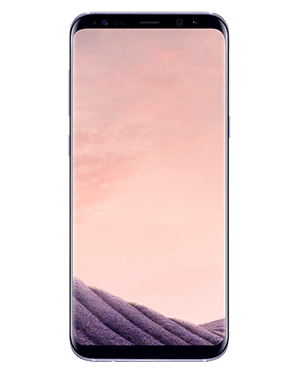 samsung-s8Plus-violet