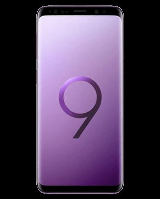 samsung-s9-violet
