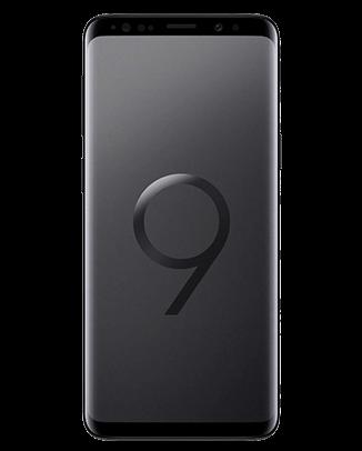 samsung-s9-black