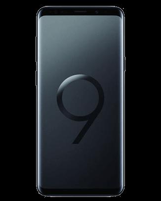 samsung-s9-blackPlus