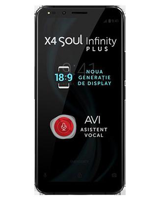 x4-soul-infinity-plus