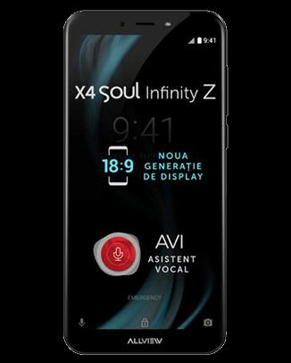 x4-soul-infinity-z