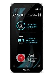 allview_x4_soul_infinity_n_black_-_exclusiv_online
