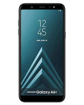 samsung-galaxy-a6-black-plus