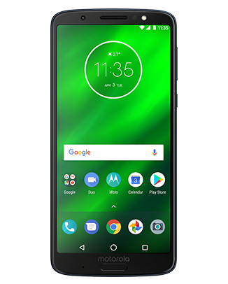 motorola-g6-play-plus