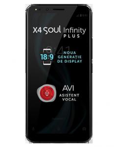 x4-soul-infinity-plus-241x300