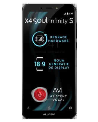 allview_infinity_s_black_4