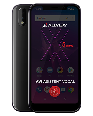 allview-x5-soul-mini