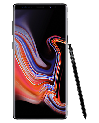 samsung-galaxy-note9-front