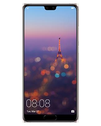 Huawei-P20-Pink4