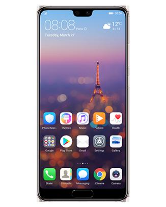 Huawei-P20-Pink3