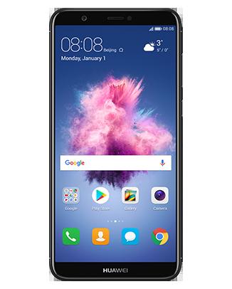 Huawei-PSmart-Black11