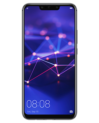 Mate20-lite-black-(3)
