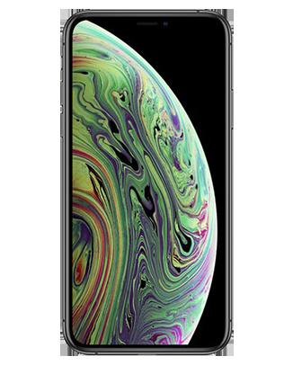 iphone-xs