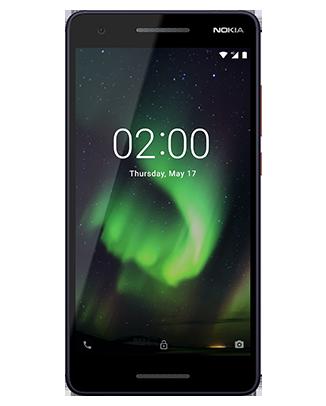 Telefon-mobil-Dual-SIM-Nokia-2.1-8GB-1GB-RAM-Blue-Copper-1-(1)