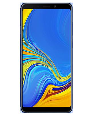 samsung-a9-blue