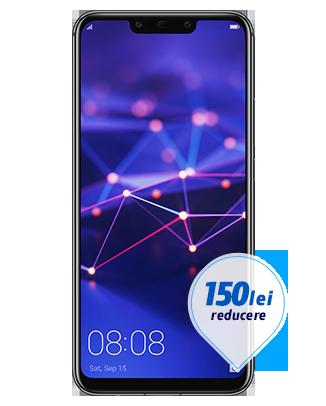 Huawei_Mate20Lite
