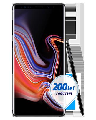 Samsung_Note9