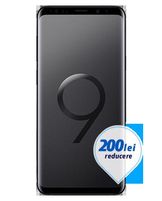 Samsung_S9+_black