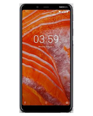 Nokia_3-1.front