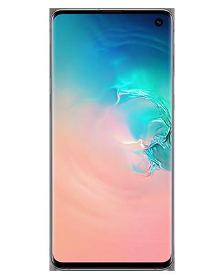 Samsung_S10_white_2